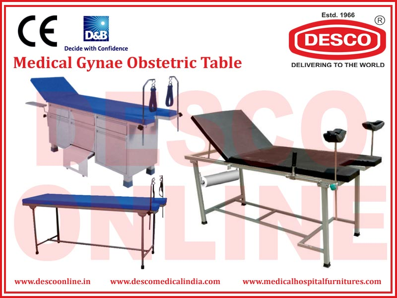 http://descoonline.in/medical/hospital-furniture/gynae-couch-table.html