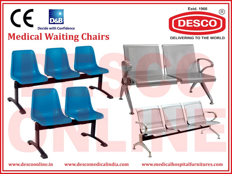 http://descoonline.in/medical/hospital-furniture/waiting-chairs.html